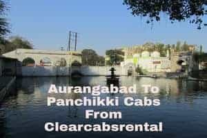 panchikki tour By Clearcabsrental
